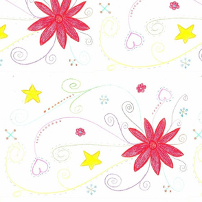 flower_drawing-e