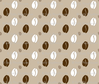 coffee_dots_beige