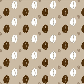 coffee_dots_beige