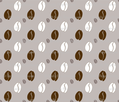 coffee_dots_grey