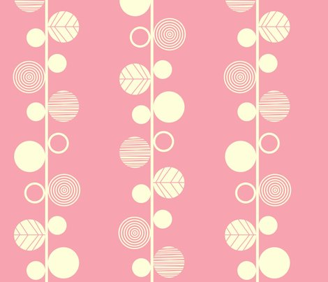 Rld_wallpaper_pinkcream_repeat_copy_shop_preview