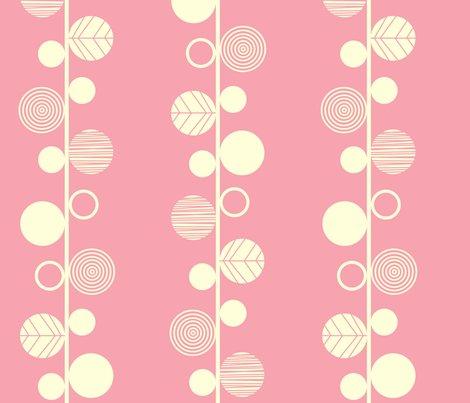 Rld_wallpaper_pinkcream_repeat_copy_shop_preview