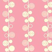 Rld_wallpaper_pinkcream_repeat_copy_shop_thumb