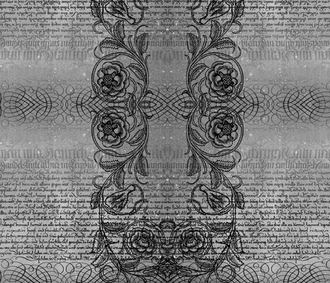 Rrrskullrose_background_noskull_gray_shop_preview