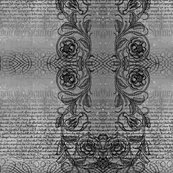 Rrrskullrose_background_noskull_gray_shop_thumb