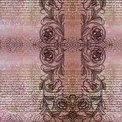 Rrrskullrose_background_noskull_rosy_shop_thumb