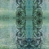 Rrskullrose_background_noskull_teal_shop_thumb