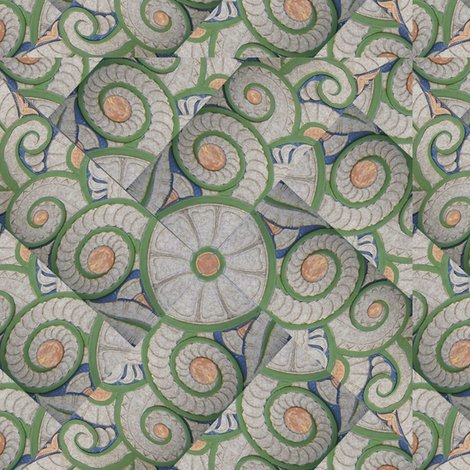 Rrrrrdeco_cement_tile-2._shop_preview