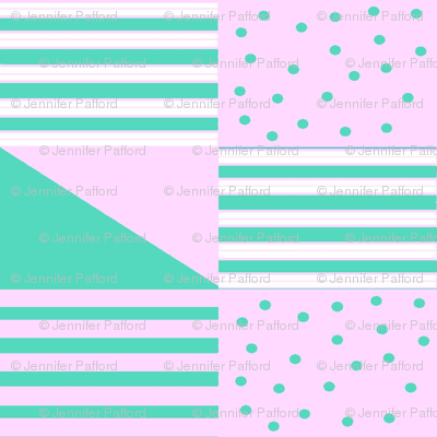 Pastel_Two-Two_Quilt