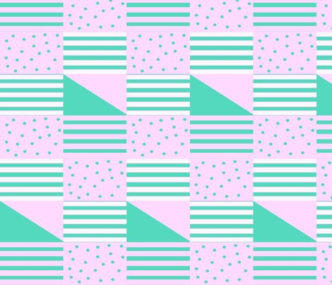 Rrpastel_two-two_quilt_shop_preview