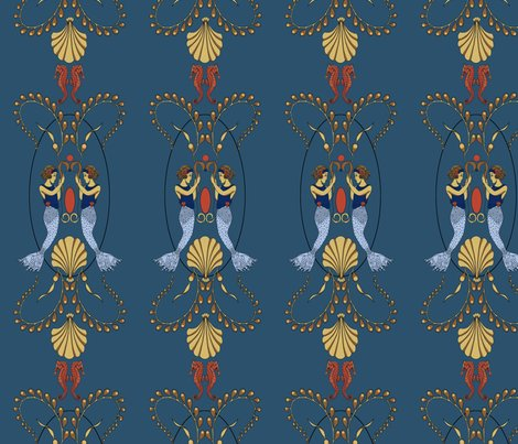 Rmermaidwallpaper_blue_shop_preview