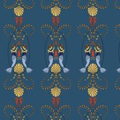Rmermaidwallpaper_blue_shop_thumb