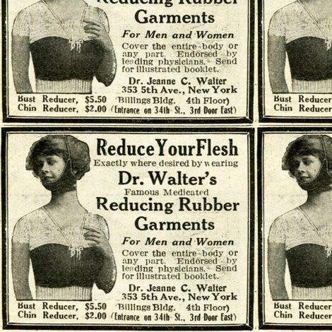 Rrrrads1918c_shop_preview