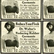Rrrrads1918c_shop_thumb