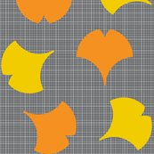 Rginkgo_1b_orange_rgb_shop_thumb