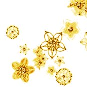 Rrwallpaper_strip_gold_metallic_floral_shop_thumb