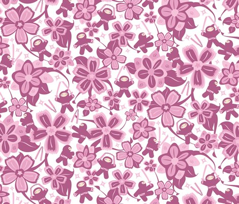 Rninja_fabric_pink_1_shop_preview
