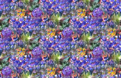 flower_field_seamless