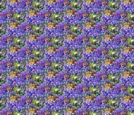 Flower_field_seamless_shop_preview