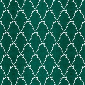 leafy-diamond-lattice-DKGRN