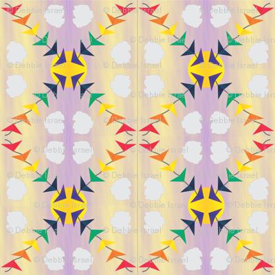 spoonflower_kite_design_10_22_2011
