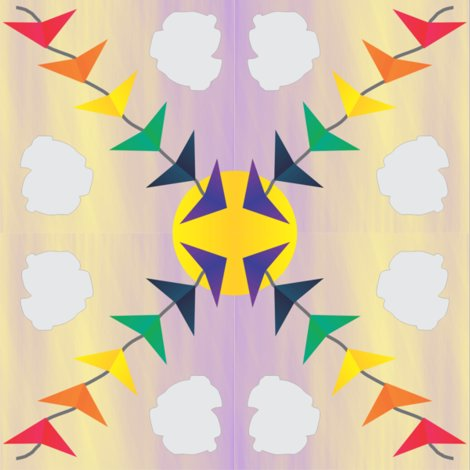 Rrrspoonflower_kite_design_10_22_2011_shop_preview