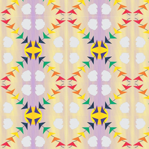 spoonflower_kite_design_10_22_2011
