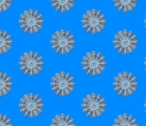 Rmedallion_chrome_blue_background_shop_preview