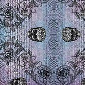 Rrskullrose3_bluer_shop_thumb