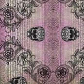 Rrskullrose3_rosyr_shop_thumb
