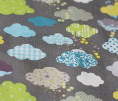 Rrrclouds_and_flower_rainfinalgrey_comment_131410_preview