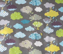 Rrrclouds_and_flower_rainfinalgrey_comment_131411_preview