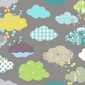Rrrclouds_and_flower_rainfinalgrey_shop_thumb
