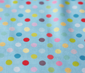 Rrlots_of_dots_in_aqua_comment_131427_thumb