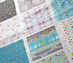 Rrrlots_of_dots_in_grey_comment_131424_preview