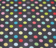 Rrrlots_of_dots_in_grey_comment_131429_preview