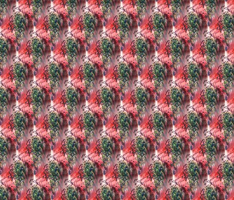 Rgreen_and_red__dry_flowers__seamless_shop_preview