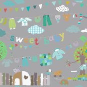 Rrrsweetbabyboy_in_grey_shop_thumb