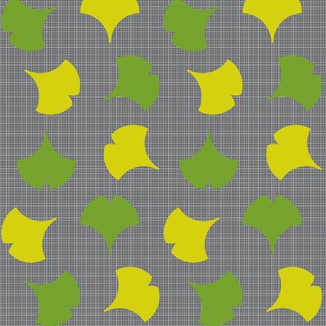 Ginkgo_1b_green_rgb_shop_preview