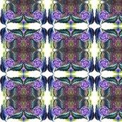 Rrrpurple_painted_flower_tiled_shop_thumb