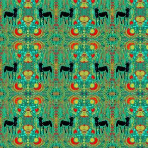 deer-redgreen