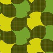 Rginkgo_2a_green_rgb_shop_thumb