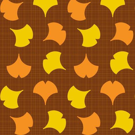 Ginkgo_2b_orange_rgb_shop_preview