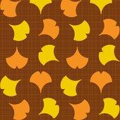 Ginkgo_2b_orange_rgb_shop_thumb
