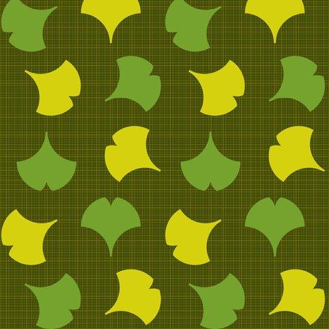 Ginkgo_2b_green_rgb_shop_preview