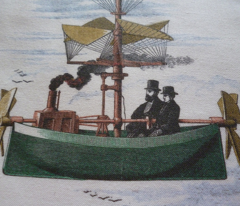 Rrrrsteampunk_boat_comment_189827_preview