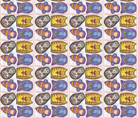 Rrspoonflower2debbiview2_shop_preview