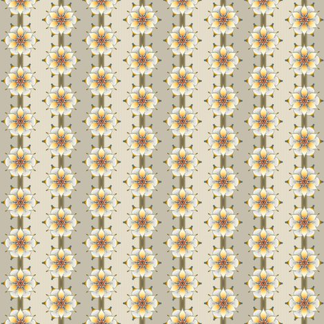 Rrwhite_medallion_floral_striping_shop_preview
