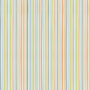 Grey_Robot_stripe