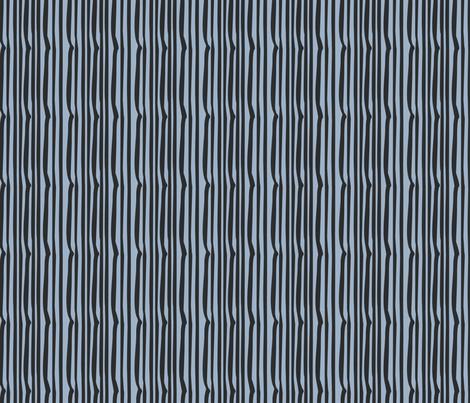 Breizh_blue_grey fabric by valmo on Spoonflower - custom fabric